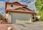 Foreclosed Home in Phoenix 85033 4545 N 67TH AVE UNIT 1120 - Property ID: 4032627