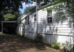 Foreclosed Home in Atlanta 30310 1675 BREWER BLVD SW - Property ID: 4032655