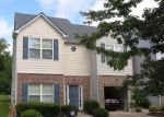 Foreclosed Home in Riverdale 30274 7075 BROOKVIEW CIR - Property ID: 4032657