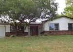 Foreclosed Home in Spring Hill 34609 2479 GLENRIDGE DR - Property ID: 4032684