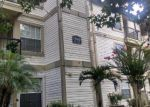 Foreclosed Home in Orlando 32839 1940 LAKE ATRIUMS CIR APT 97 - Property ID: 4032693