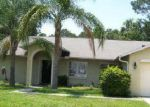 Foreclosed Home in Palm Coast 32137 91 BROOKSIDE LN - Property ID: 4032736