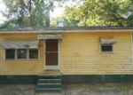 Foreclosed Home in Macon 31211 2059 KITCHENS RD - Property ID: 4032998
