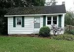 Foreclosed Home in Niles 49120 526 HILLCREST RD - Property ID: 4033266