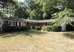 Wilmington 19810 DE Property Details
