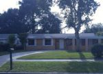 Foreclosed Home in Orlando 32811 1648 RAVENALL AVE - Property ID: 4033636