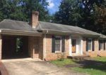 Foreclosed Home in Reidsville 27320 203 GASTON ST - Property ID: 4033678