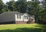 Foreclosed Home in Simpsonville 29681 1627 ANDERSON RIDGE RD - Property ID: 4033686