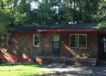 Foreclosed Home in Eden 27288 615 LOFTUS ST - Property ID: 4033696