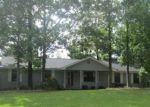 Foreclosed Home in Ringgold 30736 305 BLUE BIRD LN - Property ID: 4033755