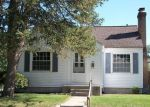 Foreclosed Home in South Bend 46616 2160 HOLLYWOOD PL - Property ID: 4033847