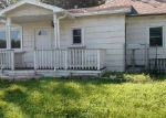 Foreclosed Home in Junction City 66441 1827 N JEFFERSON ST - Property ID: 4033868