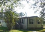 Foreclosed Home in Milford 22514 20042 RICHMOND TPKE - Property ID: 4033911