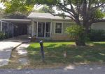 Foreclosed Home in San Antonio 78228 119 SAGE DR - Property ID: 4033964