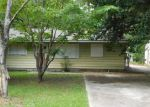 Foreclosed Home in Johns Island 29455 1736 WALPOLE WAY - Property ID: 4034020