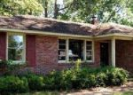 Foreclosed Home in Sumter 29150 210 LEE ST - Property ID: 4034025