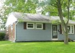 Foreclosed Home in Dayton 45420 2324 CAREW AVE - Property ID: 4034091