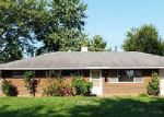 Foreclosed Home in Dayton 45424 4450 LAMBETH DR - Property ID: 4034137