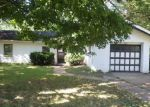 Foreclosed Home in Saint Louis 63135 6121 BERMUDA DR - Property ID: 4034293