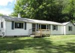 Foreclosed Home in Grand Ledge 48837 7599 HARTEL RD - Property ID: 4034344