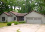 Foreclosed Home in Saint Joseph 49085 3353 CIRCLE DR - Property ID: 4034351