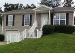 Foreclosed Home in Elizabethtown 42701 208 VINEYARD RD - Property ID: 4034418