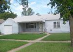 Foreclosed Home in Hutchinson 67501 416 E CARPENTER ST - Property ID: 4034438