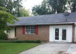 Foreclosed Home in Macon 31211 2580 SARATOGA DR - Property ID: 4034505