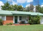 Foreclosed Home in Fort Smith 72908 6616 S 6TH ST - Property ID: 4034608