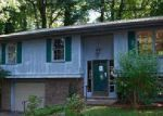 Foreclosed Home in Hendersonville 28739 1305 HEBRON RD - Property ID: 4034785