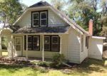 Foreclosed Home in Asheville 28804 34 WASHINGTON AVE - Property ID: 4034790