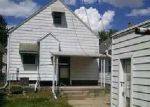 Foreclosed Home in Toledo 43613 1755 BRUSSELS ST - Property ID: 4034795