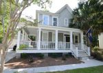 Foreclosed Home in Charleston 29414 1116 QUICK RABBIT LOOP - Property ID: 4034841