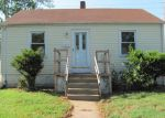 Foreclosed Home in Granite City 62040 2568 E 27TH ST - Property ID: 4035011