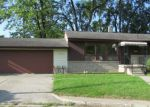 Foreclosed Home in Bay City 48708 1806 MADISON CT - Property ID: 4035103
