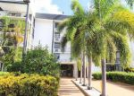 Foreclosed Home in Fort Lauderdale 33319 6195 ROCK ISLAND RD APT 515 - Property ID: 4035181