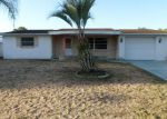 Foreclosed Home in Holiday 34690 5310 BLUEJAY DR - Property ID: 4035182