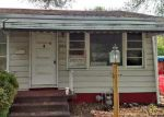 Foreclosed Home in Granite City 62040 3152 AUBREY AVE - Property ID: 4035282