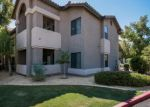 Foreclosed Home in Scottsdale 85258 9600 N 96TH ST APT 110 - Property ID: 4035396