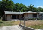 Foreclosed Home in San Antonio 78210 123 ALHAVEN AVE - Property ID: 4035436
