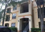 Foreclosed Home in Tampa 33624 5620 PINNACLE HEIGHTS CIR APT 303 - Property ID: 4035495