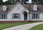 Foreclosed Home in Columbia 29229 9 TOMAFIELD CT - Property ID: 4035496
