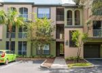Foreclosed Home in Tampa 33637 12926 SANCTUARY COVE DR UNIT 304 - Property ID: 4035510