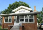 Foreclosed Home in Toledo 43612 4414 N LOCKWOOD AVE - Property ID: 4035796