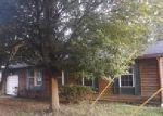 Foreclosed Home in Dayton 45417 5100 FISKE AVE - Property ID: 4035806