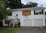 Foreclosed Home in Bridgeport 06606 775 RYON ST - Property ID: 4036015