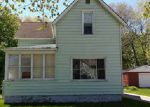 Foreclosed Home in Manistee 49660 157 HARRISON ST - Property ID: 4036212