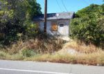 Foreclosed Home in Oroville 95966 3346 ORANGE AVE - Property ID: 4036280