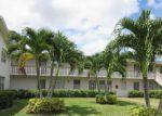 Foreclosed Home in Deerfield Beach 33442 107 MARKHAM F - Property ID: 4036349