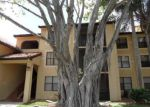 Foreclosed Home in Pompano Beach 33069 4421 W MCNAB RD APT 16 - Property ID: 4036350